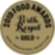 Food Awards 2019 - Gold.jpg