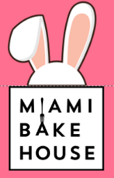 logo with bunny ears.PNG