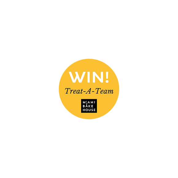 WIN! Treat-A-Team.png