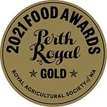 Food Awards 2021 GOLD.png
