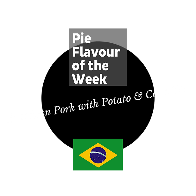 Pie of the Week Logos for website button (15).png