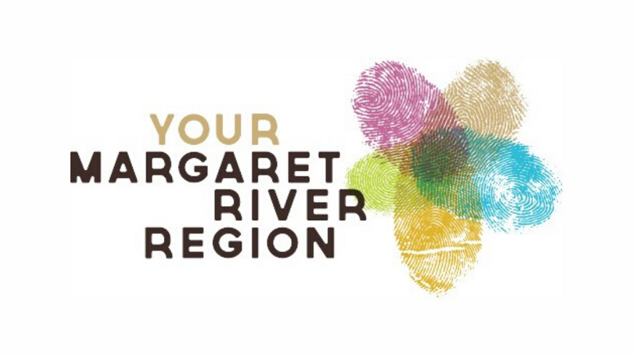 Margaret River Region Travel