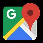 Find Us on Google.png