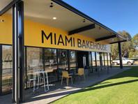 Miami Bakehouse Myalup