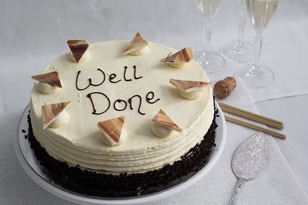 Bakery Cake Maker Birthday and Celebration Cakes Pinjarra Mandurah Birthday Cake Mandurah Melville Pinjarra Myalup Falcon