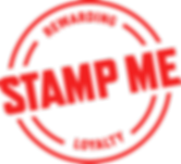 StampMe_RewardingLoyalty_logo[3302].png