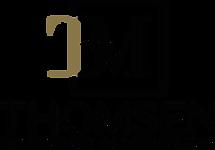 Logo_Thomsen Business Marketing