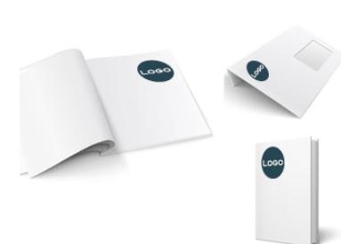 Corporate Design_Geschäftsausstatung_Logo