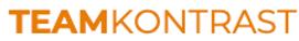 Logo TeamKontrast.png