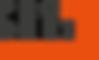 ProDrei_Logo_Orange_RGB.png