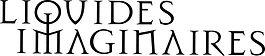logo LI.jpg