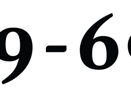 【日本初上陸】 スウェーデン人アーティストが手掛けるフレグランスブランド19-69 (ナインティーン-シクスティナイン) 登場
