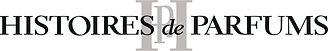 HdP_Long logo + Monogram.jpg