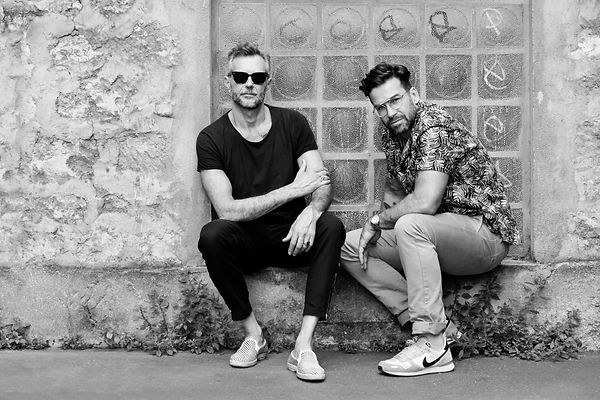 Philippe&David 2018 HD.jpg