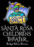 Santa Rosa Children's Theater