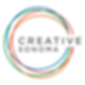 CS_logo_RGB.png