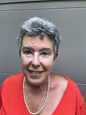Janet Nusbaum.jpg