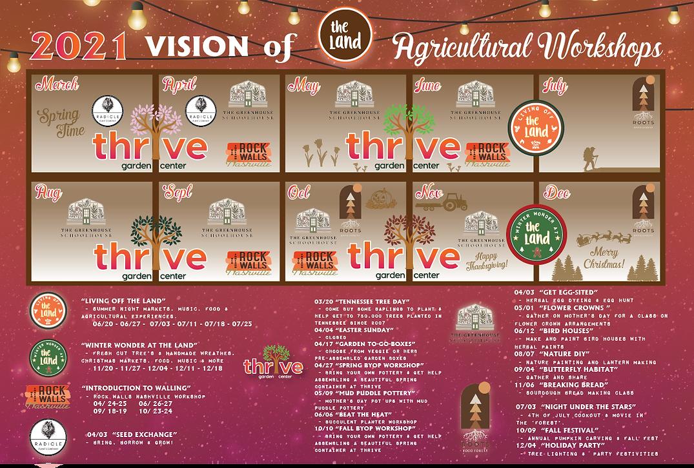 vision 2021_FINAL.png