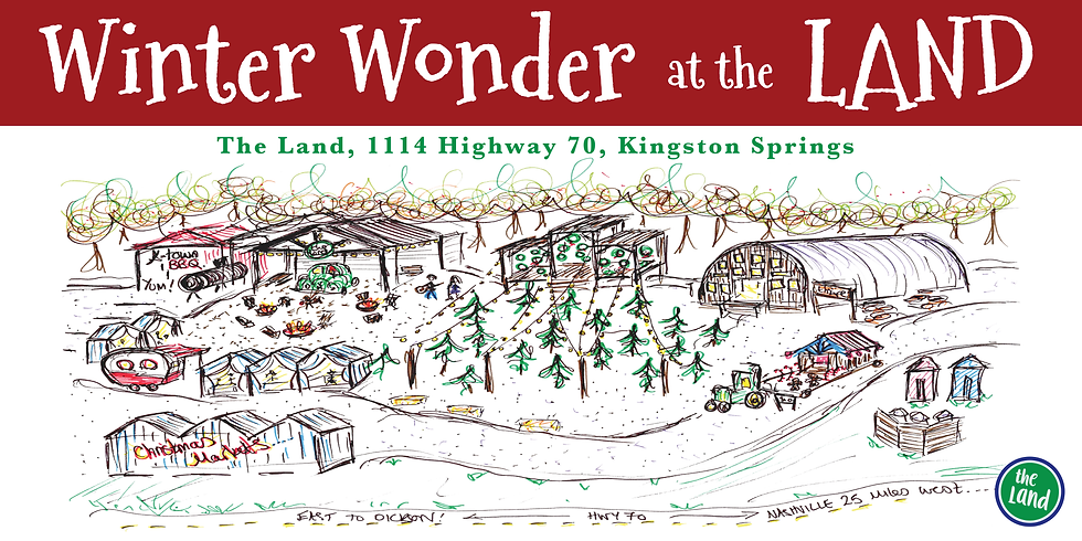 winter wonder banner_36x72-1.png