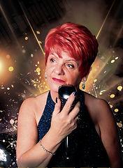 Sheila Diamond soul & motown