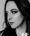 Nicole Jay- Latest.png