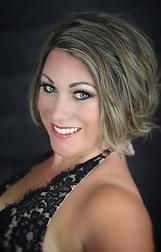 Superb female Vocalist /Hannah Delaney
