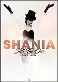 Mikala leigh Shania twain tribute act