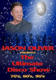 Jason Oliver_Ultimate disco show.jpg