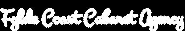 white_logo_transparent fcca.png