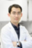 Dr. Jong Park