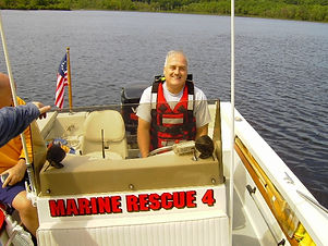 Fire - marine rescue 4.JPG