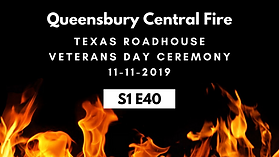 S1E40 Qsby Central Veterans Day 11-11-20