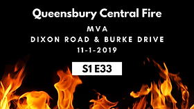 S1E33 Qsby Central MVA 11-1-2019.png