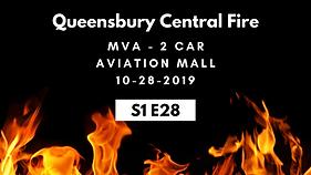 S1E28 Qsby Central MVA Mall 10-28-2019.p