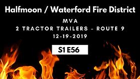 S1E56 Halfmoon Waterford MVA.png