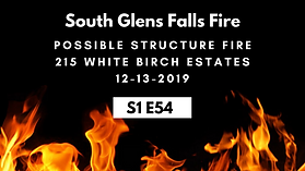S1E54 South Glens Falls Fire.png