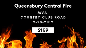 S1E9 Qsby Central MVA 9-28-2019.png