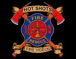 Hot Shots Fire-001.jpg
