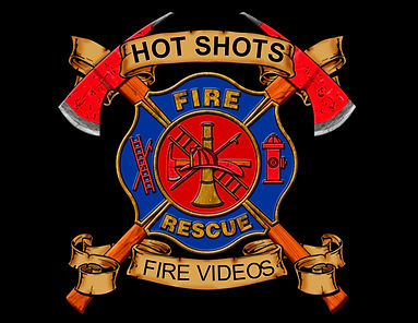 Hot Shots Fire-001.jpg