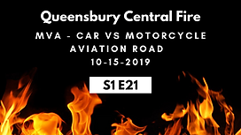S1E21 Qsby Central MVA Aviation Rd 10-15