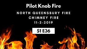 S1E36 Pilot Knob chimney 11-2-2019.png