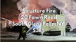 Hot Shots Fire Videos.png
