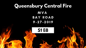 S1E8 Qsby Central MVA Bay Rd.png