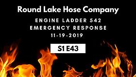 S1E43 Round Lake Fire 11-19-2019.png