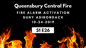 S1E26 Qsby Central SUNY 10-24-2019.png
