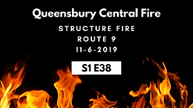 S1E38 Queensbury Central Fire.png