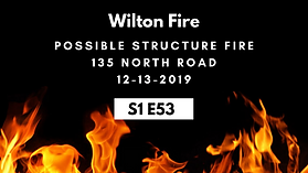 S1E53 Wilton Fire Dept.png