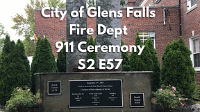 S2E57 GFFD 911 Ceremony.png