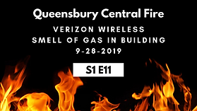 S1E11 Qsby Central Verizon.png