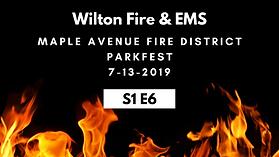 S1E6 Parkfest Wilton Fire Ems.png